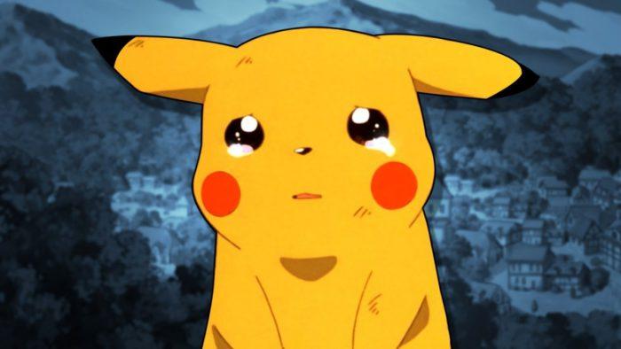 Pokémon Go: Ein schwer zu kopierender Erfolg