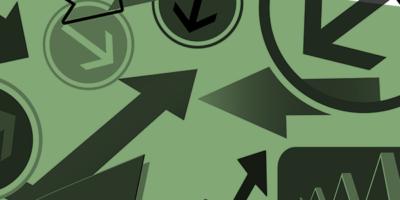 Gamechanger – Arbeit neu denken