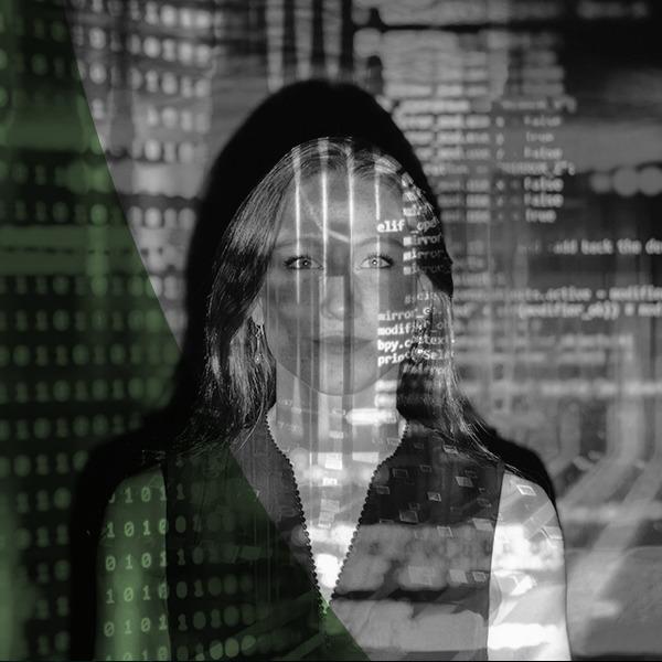 Know-how: Digitalisierung und digitale Transformation