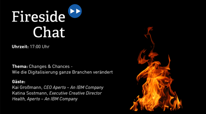 Fireside Chat media:net berlinbrandenburg