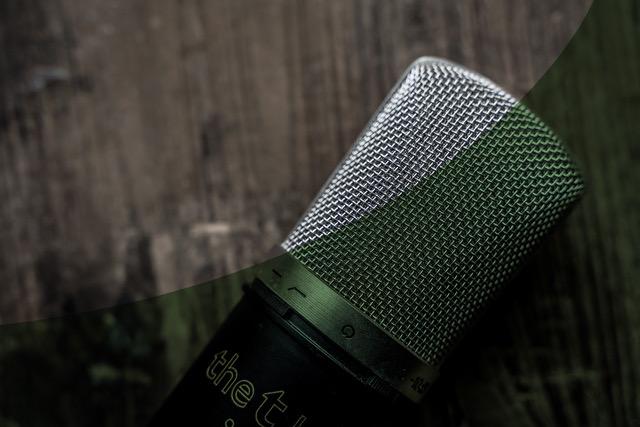 Ein Podcast über Gamification und noch viel mehr