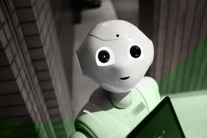 Künstliche Intelligenz im Spielbereich