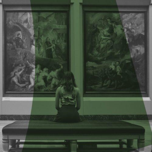 Know-how: Gamification in Bildung und Kultur