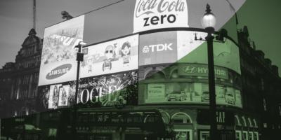 Kundenakquise: wie wäre es mit Gamification?