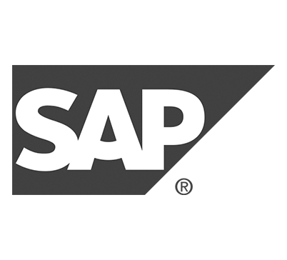 logo_projektpartner_sap