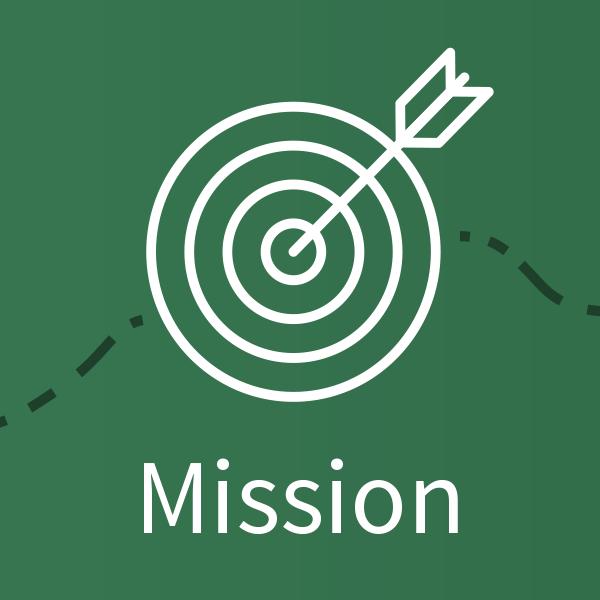 Spiel-Element Mission: Das 1. von 5 Elementen