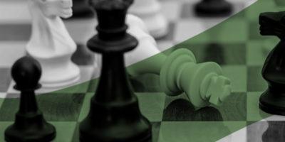 Verlustaversion und ihr Nutzen in Gamification