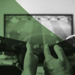Kooperation im Spiel: Gemeinsam spielen, rätseln und gewinnen