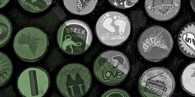 Badge Systeme: Kleines 1×1 des Spielelements