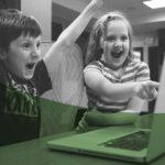 So geht Gamification in der Schule