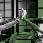 Teambuilding: Mehr Produktivität durch Spiele