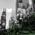 Brand Awareness durch Gamification-Marketing steigern