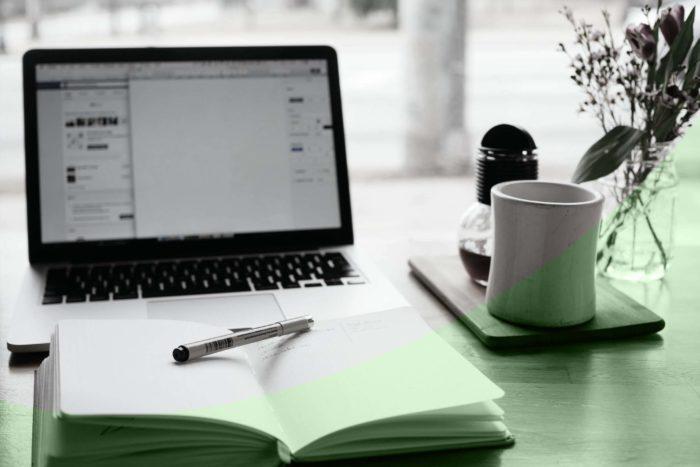 eLearning für Unternehmen