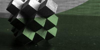 Motivation am Arbeitsplatz: Firmen setzen auf Gamification
