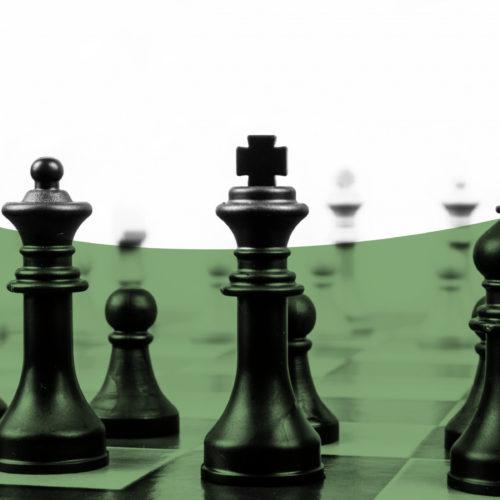Motivation durch Gamification in Unternehmen