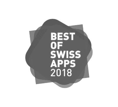 logo-best-of-swiss