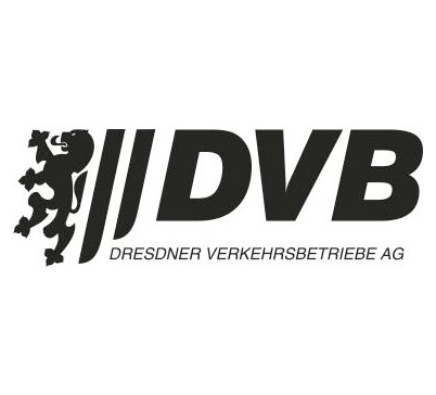 logo_projektpartner_drsdnr_vb