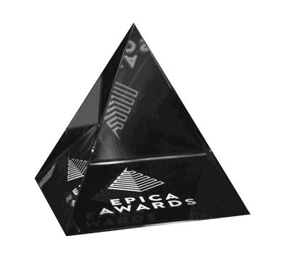 logo-epica
