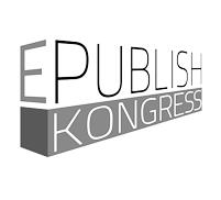 logo_projektpartner_pblsh