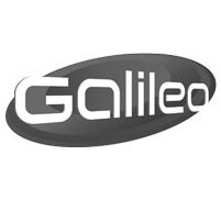 logo_projektpartner_gll