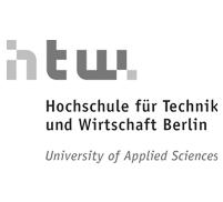 logo_projektpartner_htw