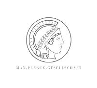 logo_projektpartner_mxplnck