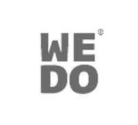 We Do Logo